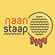 Naan Staap®